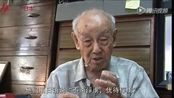 【日本八路】小林宽澄:为参加抗战胜利70周年阅兵感到光荣