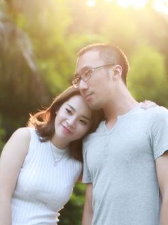 80后婚约(剧情片)