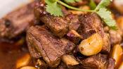 美食台|豆瓣排骨.mp4