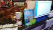 1月12日荒野行动快点网吧包机活动结束视频(重庆)