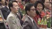 郭达蔡明小品全集《越洋电话》