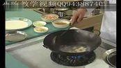 川菜制作 醋熘鸡的制作方法