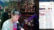 灵魂刀神直播录像2019-07-17 23时0分--0时56分 午夜电台:回家啦