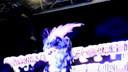 2012年08月15日 龍小菌-誰可聽我唱歌(黃金時代加盟簽約發佈會)