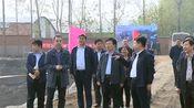 周斌在叶县调研水利工作时强调