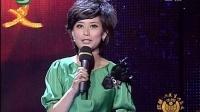 甘肃卫视315晚会 2011 案例《美食背后的黑幕》08