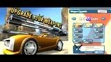 华丽3D竞速游戏《Carnage Racing》宣传视频-游久网视频
