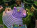 League of Legends 2014-04-12 18-54-39-627