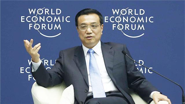 今年中国经济咋样?李克强总理说了:不会出现硬着陆!