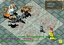 石器时代私服3v1的lolita战斗视频www.shiqi.so