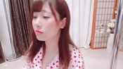 武田华恋直播录像2019-09-23 0时24分--0时53分 临时直播 喝一杯嘛