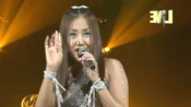 【1080P 最高画质纯享版】苏灿辉 - Tears.真唱版 (KBS Music Bank 2000年6月13日)
