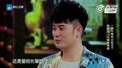 宋小宝新作,搭档徐峥、陈赫、伊一,全程爆笑,视频有点长,建议