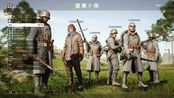 Battlefield 1 2020-02-07 15-49-23 jshjsh2