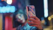 华为nova 6 5G现身跑分网站:麒麟990+8GB运存