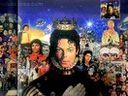迈克尔杰克逊(Michael Jackson)-飞逝(Much Too Soon)