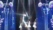 [全球中文音乐榜上榜]歌曲《亲爱的我愿意》 演唱:Swing Girls