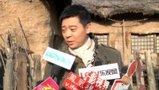 娱乐-2014112-林继东赞黄磊是铁人 计划明年迎娶沈陶然