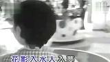 星愿(合唱:毛阿敏、艾敬、张学友、齐秦、齐豫、钟镇涛、潘越云)