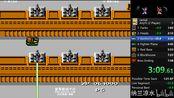 【游聚实战】赤色要塞双打7分32秒速通