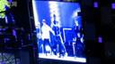 [萌还天真自拍]101224.SJ.SuperShowⅢ广州站彩排-Twins大屏幕版