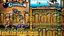 [www.sztg.com.cn]【App堂】Pirate Gunner HD《海盗!开炮! HD》iPhone iPad 游戏
