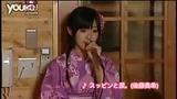 ute铃木爱理