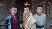 取代刘昊然,张新成《大宋少年志》被玩坏了-微力无边-娱人制造官方