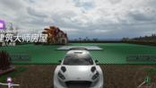 Forza Horizon 4 2019.11.01 - 19.46.53.04跑跑乐高谷地