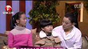 杨善洲:《杨善洲》拍摄中小演员无法入戏 娜仁花打戏真做