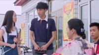 《双喜盈门》40集预告片