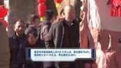 春节游客接待前60名城市出炉 河北4市上榜