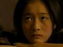 精彩片段:柏林电影节获奖片段 少女遇成长困惑