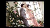 广州兰蔻婚纱拍照技术怎么样