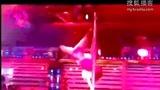 郑州酒吧钢管舞表演
