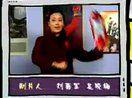 先下后上-第二站-戒烟 戒烟登录www.jieyan114.tk