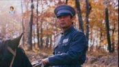 《铁血将军》,1-32集全剧大结局简介,侯勇、刘芳毓、李丞峰