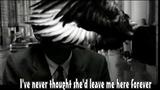 Much Too Soon 饭制版-Michael Jackson (迈克尔 杰克逊)