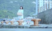 音乐下午茶【微影像】沿海印记(1)