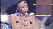【1080P】太四子(Taesaja) - 空虚.15位 (韩流金曲现场精选集 人气歌谣 1998年11月15日)