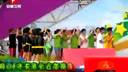 20100706安徽卫视男生女生向前冲VZONE开场_土豆_高清视频在线观看