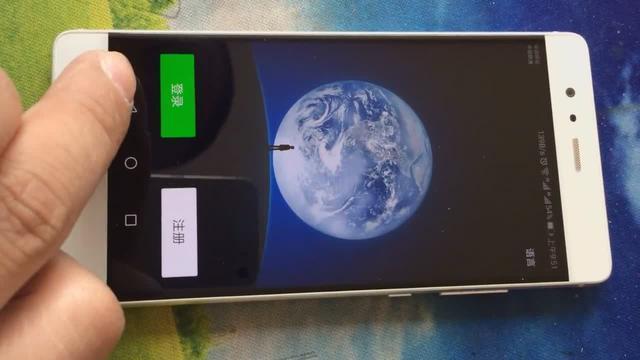 你知道你的手机能同时开5个微信吗?现场演示一个手机装5个微信