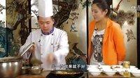 麻婆豆腐家常做法  视频