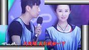 快乐大本营20周年感动MV:tfboys联袂献唱周年主题曲《同一秒快乐》