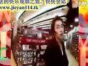 shinhwa版本的戒烟歌 戒烟请登录www.jieyan114.tk