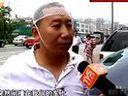 广州再现豪车醉驾[www.zifandiaosu.com]