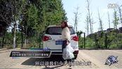 新车评网 萝卜报告 Y车评 胖哥试车 宝骏730 小面还是MPV真的重要
