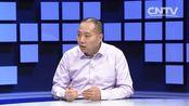 央视著名主持人王小骞访谈:上海台好食品有限公司