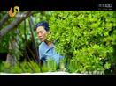 山东影视《老妈的三国时代》宣传片 搞笑版