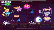 【Muse Dash CustomPlay】大触9级自制谱Tangled预览